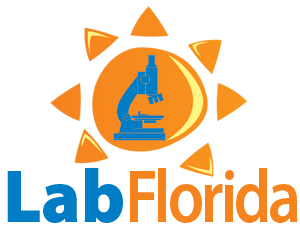 Laboratory of Florida - LabFlorida